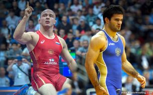 Valiev and Gogaev passed the International Test in Poland